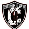 ARMA  3 | Crime Altis Life RP
