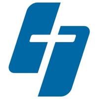 Библия Онлайн