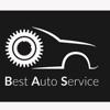 Best_Auto_Service