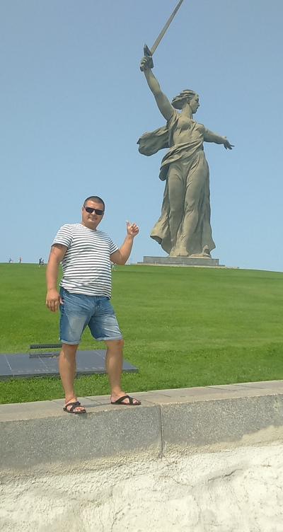 Павел Киселев, Самара