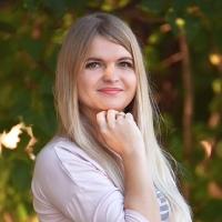 ЮлияЛогинова