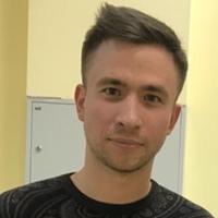 СергейМироничев