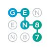 GEN87 - сеть клиник инновационной косметологии