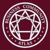 Бизнес Сообщество Атлас