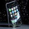 Замена стекла в телефоне, ремонт телефонов