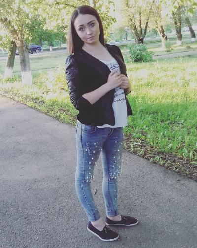 Екатерина Самарина, Ростов