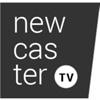 Newcaster.TV