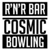 Rock&Roll bar | Disco Cosmic Bowling