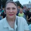 Olga Zamazy
