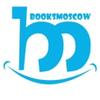 Удивительное рядом! Booksmoscow
