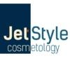 Студия Jet-Style