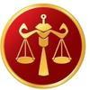 Адвокат в Томске.