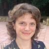 Ольга Александрова| 3 шага к деньгам в Интернете