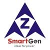 Zhengzhou Smartgen