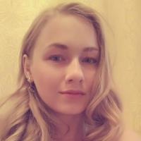АнастасияОльховникова