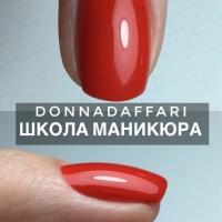АнастасияНовикова