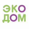 Экодом | Хабаровск | Экорынок