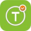 Taskmenizer - управляй задачами