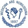 Урология Первого Медицинского Университета