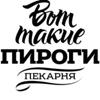 «ВОТ ТАКИЕ ПИРОГИ» | Кемерово (служба доставки)