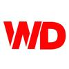 WEB DIGITAL | SMM | Design  | Web |  Logo