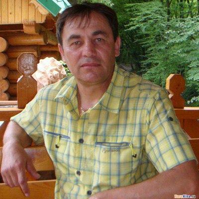 Виктор Михайличенко, Железнодорожный (Балашиха)