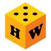 Настольные игры издательства Hobby World