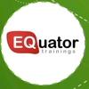 EQuator | Эмоциональный интеллект, тренинги