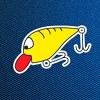 Рыболовные самоделки для рыбалки - IdeaFish