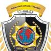 Пожарно-спасательный юридический колледж