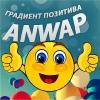 Anwap.film