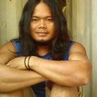 Wong Subang