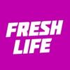 Велнес-клуб Fresh Life Lady
