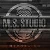 MS STUDIO - Студия Звукозаписи -