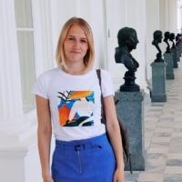 ТатьянаГромыхалина