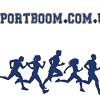 SportBoom.com.ua