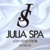 Julia Spa Center