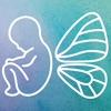 Благотворительный фонд Спина бифида Spina Bifida