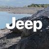 Клуб любителей Jeep, UAZ, SsangYong, Chery, Fiat