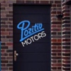 Мотошкола в Краснодаре / Pozitiv Motors