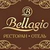 Гостинично-ресторанный комплекс BELLAGIO