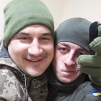 АлександрБиленко