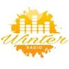 РАДИО WINTER FM ❆ 9 ЛЕТ С ВАМИ