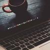 Создание сайтов, SEO продвижение,реклама