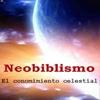Neobiblismo
