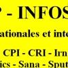 JP Infos