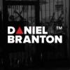 Daniel Branton