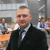 ВадимПанфилов