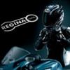 Запчасти для мотоцикла