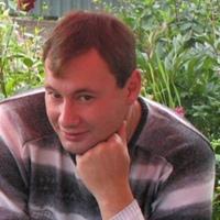 ЕвгенийПодколзин